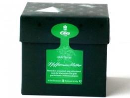 Eilles Tea Diamonds Pfefferminzblätter - 1