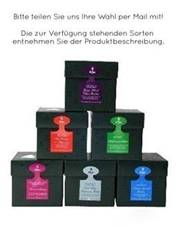 EILLES Tea Diamonds Tee - 10 Packungen nach Ihrer Wahl - 1