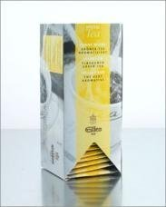Eilles Teebeutel Sonne Asiens (Arom. Grüntee) 2er-Pack - 1