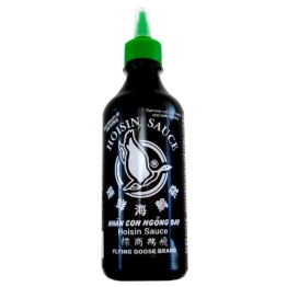 Flying Goose Hoisin Sauce 455ml Thailand - 1