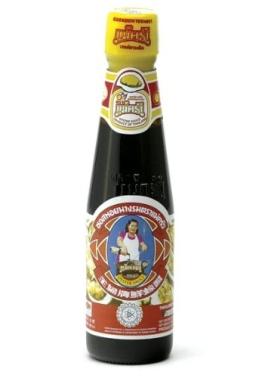 Maekrua - Austernsauce - 150ml - 1
