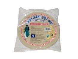 Thuong Hang - Reispapier 22cm - 500g - 1