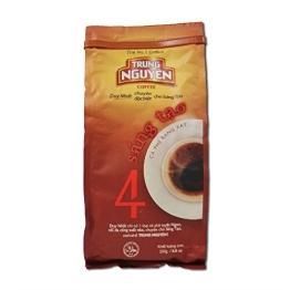 Trung Nguyen Creative 4 : Arabica und Robusta - Kaffee aus Vietnam 250g - 1