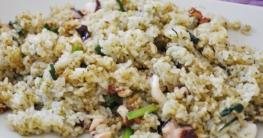 Pilaw Reis