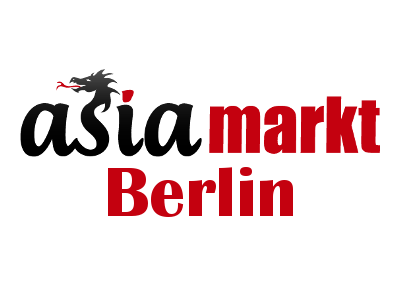 asiamarkt berlin