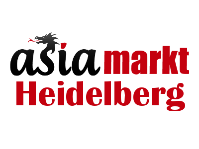 asiamarkt heidelberg