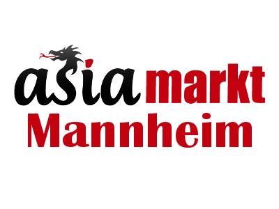 asiamarkt mannheim