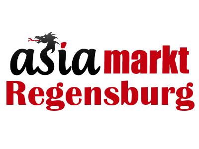 asiamarkt regensburg