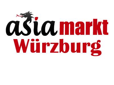 asiamarkt wuerzburg