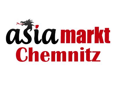 asiamarkt chemnitz