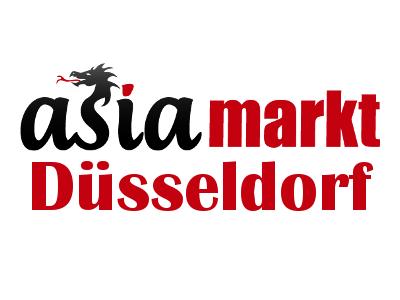asiamarkt duesseldorf