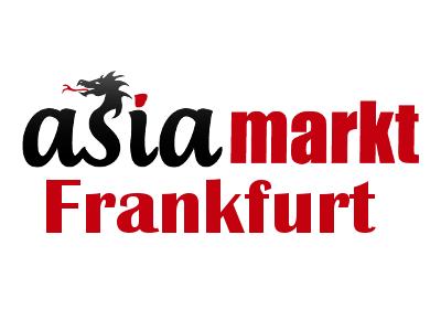 asiamarkt frankfurt