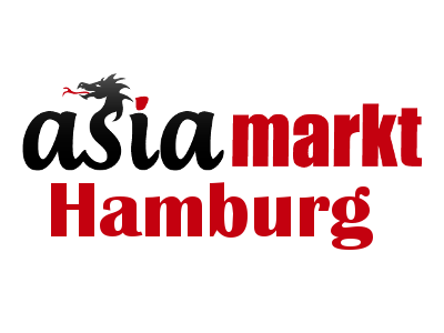 asiamarkt hamburg